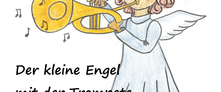 Der kleine Engel mit der Trompete (2003)